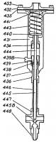 steamautodiagram.jpg