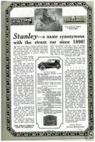 1924AutomobileTradeJournal.jpg