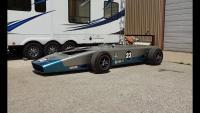 Lear Formula Race Car.jpg