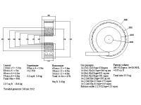 2020 toroidal drawing 2012.jpg
