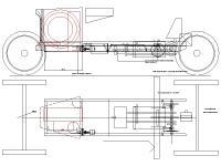 2020 GA  drawing tcw.jpg