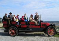 '16 Mt Wagon on San Juan Island.jpg