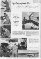 Charcoal woodgas aircraft 1939.jpg