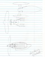 Turbo Prop Concepts reduced.jpg