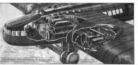 steam compression aviaengine.png