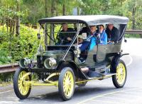 1911 Stanley model 85.jpg