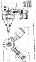 Besler 4 steam engines 4.jpg