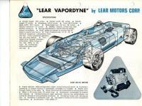Race_Car_Illustration.jpg
