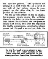 steam compression aviaengine3.png