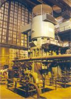 Curtis turbine-2.JPG