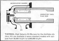 Recirculation Burner drawing.jpg