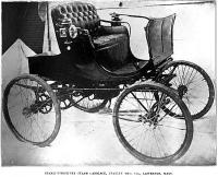 1899_07_05_HorselessAge.jpg