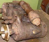 1918 cylinder.jpg