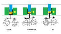 Hydraulic Tappet.jpg