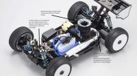 67 - kyoc3001_chassislayout.jpg