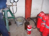 Boiler Pressure Test 002.jpg