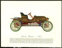Gentleman Speedy Roadster - H5 1908.jpg