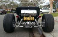 66 - independent-front-end-jaguar-rear-end-3.jpg