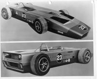 2_view_race_car.jpg