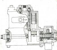 Bryan Aux Engine.JPG