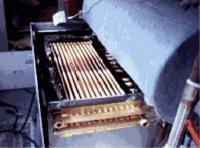 Marine boiler (2).jpg