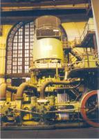Curtis turbine.JPG