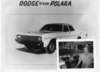 Dodge_Polara-1.jpg