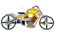 Twin Clam Steam Motorcycle.png