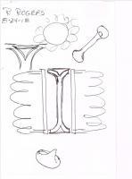 funnel.jet.jpg