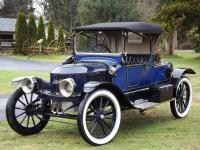 1914 Stanley 606 3.8.17.jpg