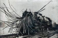 Aftermath-Loco Explosion.jpg