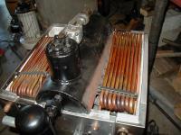Marine boiler.JPG