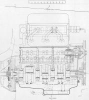 steam v6 engine-10.png