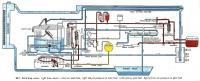 735 Color Piping Diagram.jpg