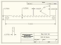 Emg brake bar-1.jpg