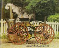 Taylor\'s Buggy 1867.jpg