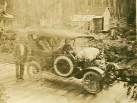 Ryans at MoClips, WA  1914.jpg