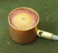 radiantburner2.jpg