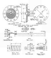stanley-steam-auto-3.jpg