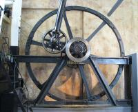 Flywheel_of_the_Boulton-Watt_steam_engine_(4803665199).jpg
