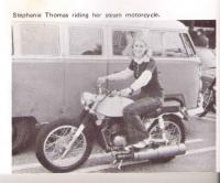 Stephanie Thomas Steam Motorcycle.jpg