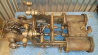 Mason engine  #C 48.jpg