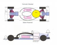 Formula S Racecar Desc reduced.jpg