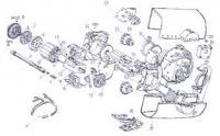 gearturbine%20draw.jpg