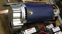 Motor with Gearbox.JPG